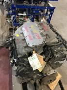 Двигатель J30A5 Honda Accord