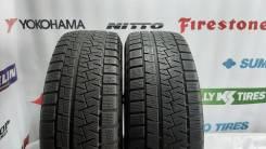Pirelli Ice Asimmetrico, 205/60R16