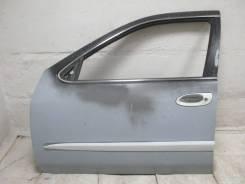 Дверь боковая передняя левая Nissan Cefiro, A33, PA33 Ниссан Цефиро 33