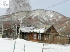 Перспективный земельный участок. 2 200кв.м., собственность