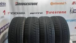 Bridgestone Blizzak VRX, 205/50R16