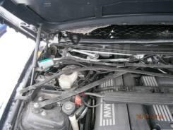 Двигатель BMW 320 E90 N46B20 в Новокузнецке!