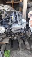 Двигатель Suzuki Escudo TD54W