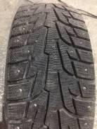 Hankook Winter i*Pike RS, 195/55R15
