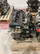 Двигатель L3 Mazda