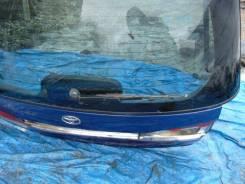 Дворник 5-ой двери Toyota Vista Ardeo ZZV50 1ZZ-FE, задний
