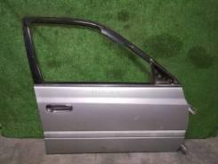 Дверь передняя Toyota Carina Corona 210 211 212 215 правая