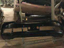 Бампер передний Toyota Land Cruiser 200 5211960A80 2008 в Екатеринб