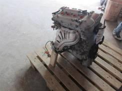Двигатель 2ZR Toyota Corolla