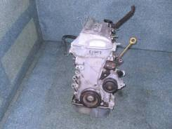 Двигатель 1ZZ-FE~Установка с Честной гарантией