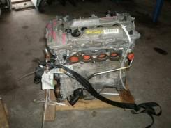Двигатель 2AR Toyota
