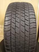 General Tire XP 2000. летние, б/у, износ 40%