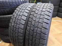 Dunlop Winter Maxx WM02, 175/60R16