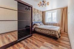 2-комнатная, улица Громова 8. Луговая, частное лицо, 55,0кв.м. Интерьер