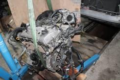 Двигатель Toyota Harrier 2003 MCU36 1MZ-FE