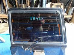 Дворник 5-й двери Nissan Safari VRGY60 TD42, правый задний