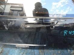 Дворник 5-ой двери Nissan Terrano LR50 VG33E, задний