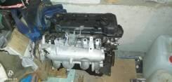 Продам двигатель QG18