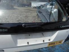 Дворник 5-ой двери Mitsubishi Libero CD8W 4D68, задний