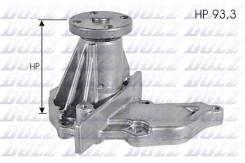 Помпа Ford C-max/Fiesta/Focus C-max/Fusion/Mondeo 1.2-1.6 F133