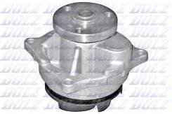 Помпа Ford Focus 1.8i-2.0i 16V 98-04 F141