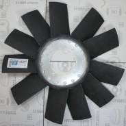 Крыльчатка вентилятора (лопасти) Ford Transit 1994-2000 116405