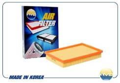 Фильтр воздушный Amdfa21 [Amdfa21] AMDFA21
