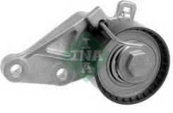 Ролик натяжной ремня ГРМ Ford Fiesta/Focus 1.25i-1.6i 16V 97 INA 531058610
