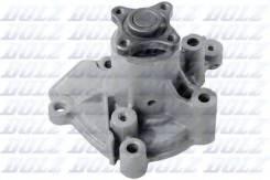 Помпа, водяной насос Hyndai Lantra/Elantra/Coupe/I30/Tucson, KIA Cerato/Sportage 1.6-2.0 99 - H203