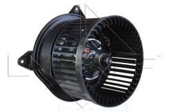 Мотор отопителя ford focus I (98-05), mondeo III (00-07), transit/tourneo connect (02-13) FO11011936