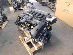 Двигатель N52B30A 3.0L BMW 1 7-Ser. X3 X5