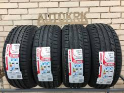 Tigar UHP, 225/50 R17