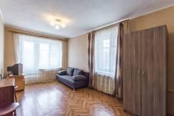 1-комнатная, улица Мира 12. Кировский, частное лицо, 31,6кв.м.