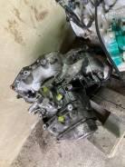 Мкпп F13C94 Opel