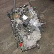 Контрактный двигатель sr20de 2wd в сборе