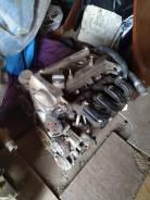 Двигатель в разбор Toyota 2NZFE