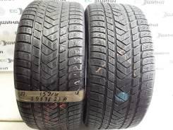 Pirelli Scorpion Winter, 295/35 R21