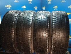 Dunlop SP Winter Ice 01, 235/55 R18