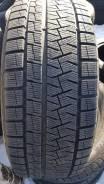Pirelli, 215/55R16