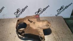 Крышка ГРМ нижняя 6VD1 Isuzu Bighorn (UBS25DW)
