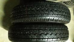 Bridgestone R600, 145R12