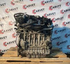 Двигатель Chevrolet Epica X20D1 2,0 л 144 л. с