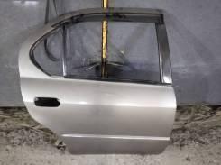 Дверь боковая задняя правая Toyota Camry SV41