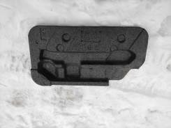 Наполнитель салона правый Ford C-Max 1743710