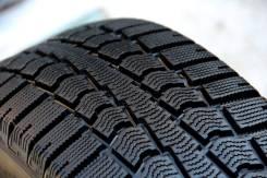 Pirelli, 215/65R16