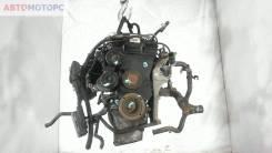 Двигатель Ford Mondeo 2 1996-2000 1998, 1.8 л, Бензин (RKB)