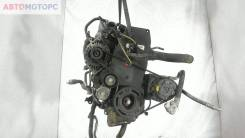 Двигатель Opel Astra G 1998-2005 2003, 1.6 л, Бензин (Z16SE)