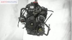 Двигатель Ford Galaxy, 2010-2015 , 2 л, дизель (TYWA)