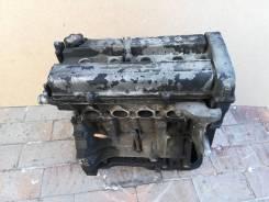 Двигатель Honda CR-V RD1 B20Z