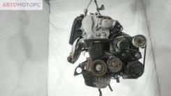 Двигатель Renault Scenic 1996-2002 2002, 1.8 л, Бензин (F4P720)